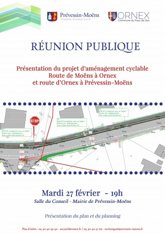 08.02 - RP_Piste cyclables Ornex_27.02