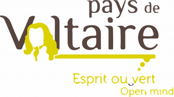 logo-office-de-tourismepays voltaire